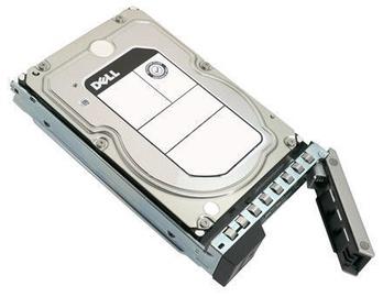 "Dell Server HDD 2.5"" 300GB 400-ASGQ"