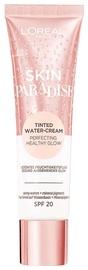 Тональный крем L´Oreal Paris Skin Paradise Tinted Water SPF20 03 Fair, 30 мл