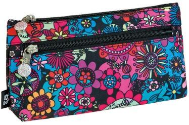 Busquets Pencil Pouch Paradise 29599428