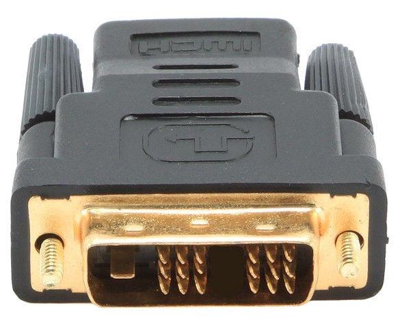 Gembird HDMI to DVI Adapter