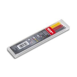 Sola Core For TLM Pencils Multi Colour 6pcs