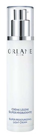 Sejas krēms Orlane Super Moisturizing Light Cream, 50 ml