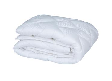 Пуховое одеяло Comco Pes White, 220x200 см
