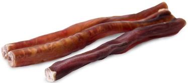 Laikas Gardums Dried Beef 23cm 3pcs
