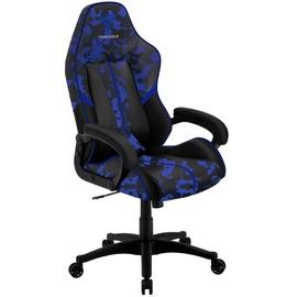 Игровое кресло Thunder X3 BC1 CAMO Admiral