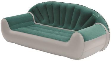 Easy Camp Comfy Sofa 30cm 420032