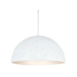 LAMPA GRIESTU P16051A-D40-WH 60W E27 (EASYLINK)