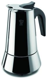 Pezzetti Espresso Coffee Maker 6 Cups