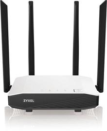 ZyXEL NBG6615-EU0101F