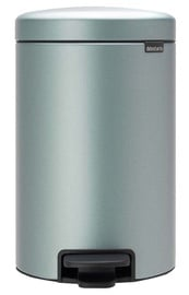 Brabantia NewIcon 3l Metallic Mint