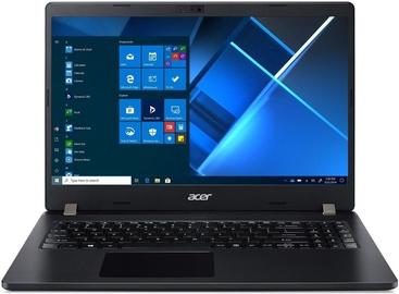 Ноутбук Acer TravelMate TMP215-53G-59DQ, Intel® Core™ i5-1135G7, 8 GB, 512 GB, 15.6 ″