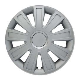 "Bottari Santander Wheel Covers 4pcs 16"""