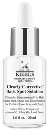 Сыворотка для лица Kiehls Clearly Corrective Dark Spot Solution, 50 мл