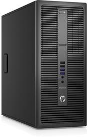 HP EliteDesk 800 G2 MT RM9405 Renew