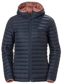 Helly Hansen Sirdal Hooded Insulator Jacket 62992-983 Blue XS