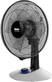 Ventilators Fakir VC 25 SN, 45 W