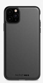 Tech21 Studio Colour Back Case For Apple iPhone 11 Pro Black
