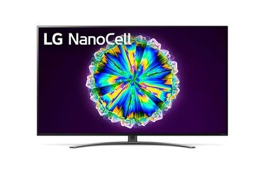 Телевизор LG 65NANO863NA NanoCell
