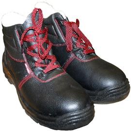 ART.MAn Winter Boots 45