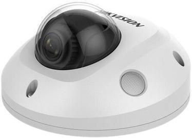 Hikvision DS-2CD2563G0-I White