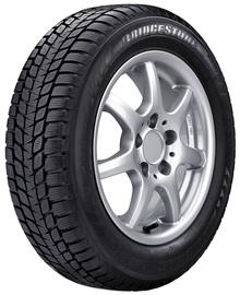 Riepa a/m Bridgestone Blizzak LM20 165 65 R15 81T