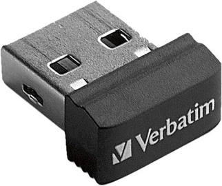Verbatim Store 'n' Stay NANO USB 2.0 16GB