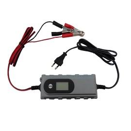 Automatisks bateriju uzladctajs 6/12V 3.