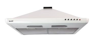 Вытяжка Akpo WK-5 Elegant 60 White