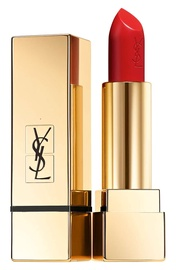 Губная помада Yves Saint Laurent Rouge Pur Couture Lip Color 01, 3.8 мл