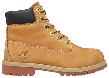 Timberland Premium 6 Inch 14949 Yellow 37