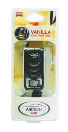 Automašīnas gaisa atsvaidzinātājs Arexons AirTech Car Vanilla
