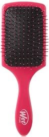 Wet Brush Paddle Detangler Brush Pink