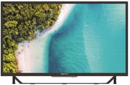 Телевизор Manta 32LFN29D