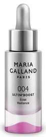 Maria Galland 004 Ultim'Boost Radiance 15ml