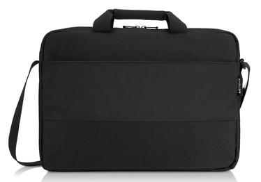 Lenovo 15.6 Basic Topload Case Black