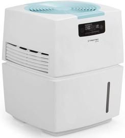 Очиститель воздуха Trotec AW 10 S