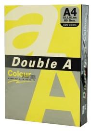 Double A Colour Paper A4 500 Sheets Rainbow5