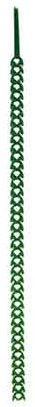Schneider Electric RapStrap Cable Tie Green 24 pcs