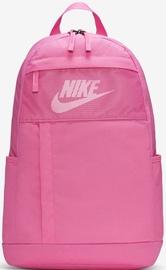 Nike Backpack Elemental BKPK 2.0 BA5878 609 Pink