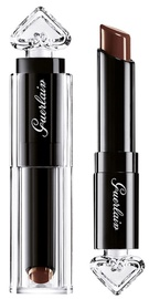 Губная помада Guerlain La Petite Robe Noire Deliciously Shiny Lip Colour 017, 2.8 г