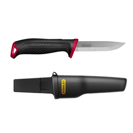 Stanley Fatmax 0-10-231 Stanless Steel Knife 215mm