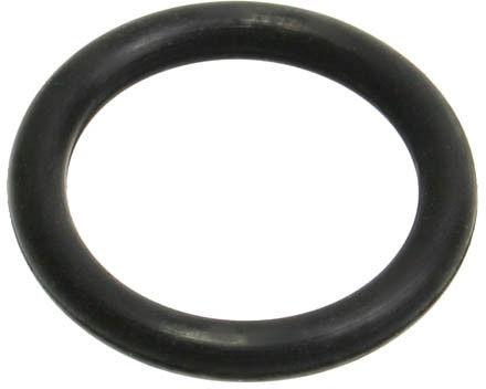 Bitspower Sealing Ring Set BP-WTP-O50-BK