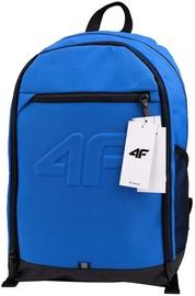 4F Urban Backpack H4L20 PCU006 Blue