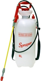 SeeSa SX-CS8 Sprayer 8l