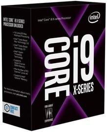 Procesors Intel® Core™ i9-9820X X-series 3.3GHz 16.5MB BX80673I99820XSREZ8