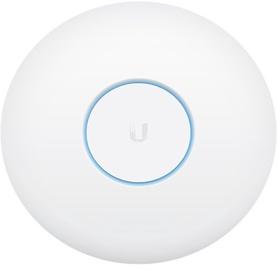 Bezvadu piekļuves vieta Ubiquiti, 2.4 GHz