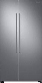Ledusskapis Samsung RS66N8100S9