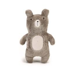 Rotaļlieta suņiem Beeztees Toy Bear 25.5cm