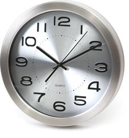 Sienas un interjera pulkstenis Platinet Wall Clock February 43626