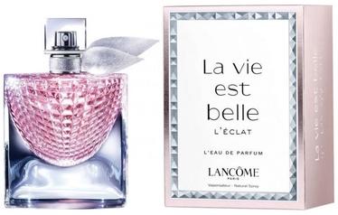 Парфюмированная вода Lancome La Vie Est Belle L'Eclat 50ml EDP